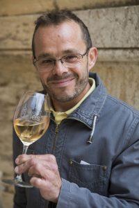 Conoce Wine Tasting Spain