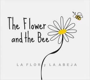 The Flower and the Bee