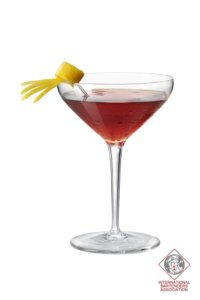 International Bartenders Association