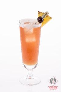 Propuestas de cocktails
