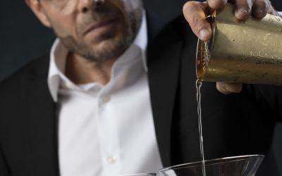 Propuestas de Cocktails de Verano (IV)
