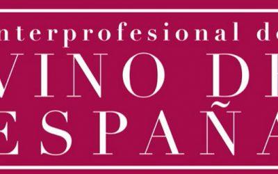 El vino español: Aprender para conocer