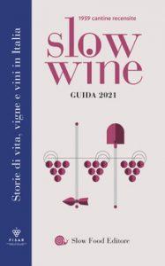 Slow wine guide
